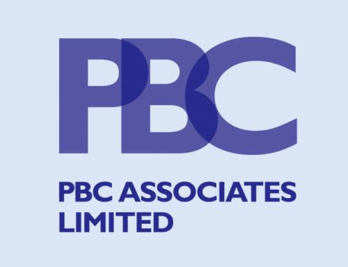 PBC Associates