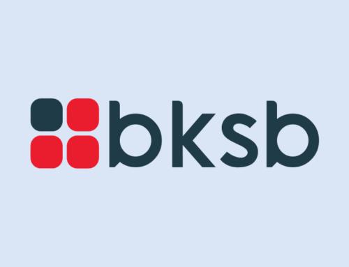 bksb Customer Satisfaction Survey